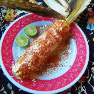 Botanas y Antojitos~  Favorite Mexican Snacks