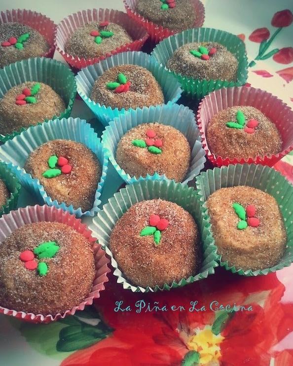 Dulces de Nuez-Mexocan Pecan Candy