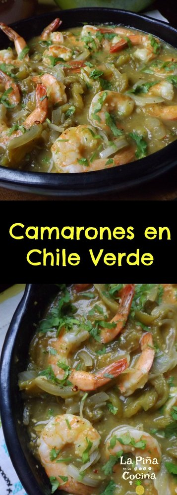 Dorable Chile Cocina Verde Composición - Ideas Del Gabinete de ...