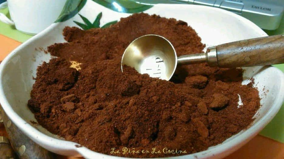 How To Prepare Chile Powder