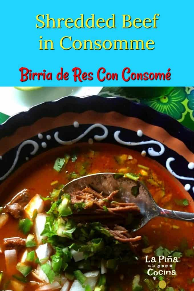 Beef Birria Pinterest Image